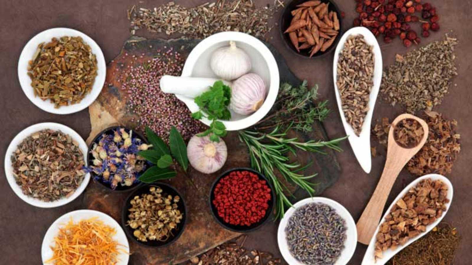 El Ministerio de Sanidad trabaja en una normativa para regular los productos homeopáticos