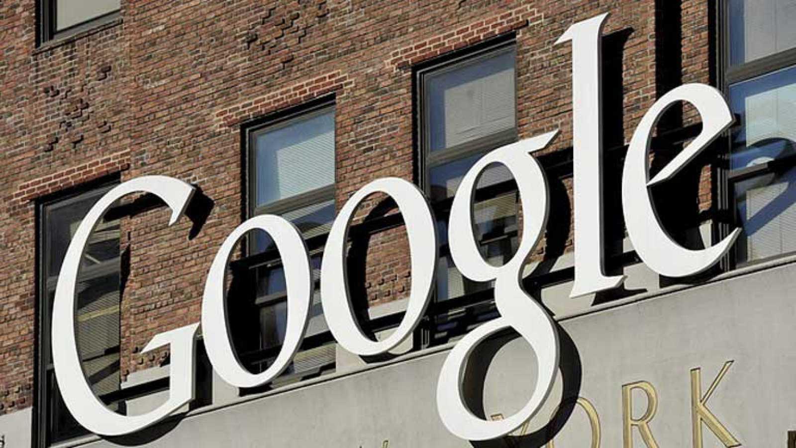 El Tribunal de Justicia de la Unión Europea obliga a Google a eliminar los datos de aquellos que lo soliciten