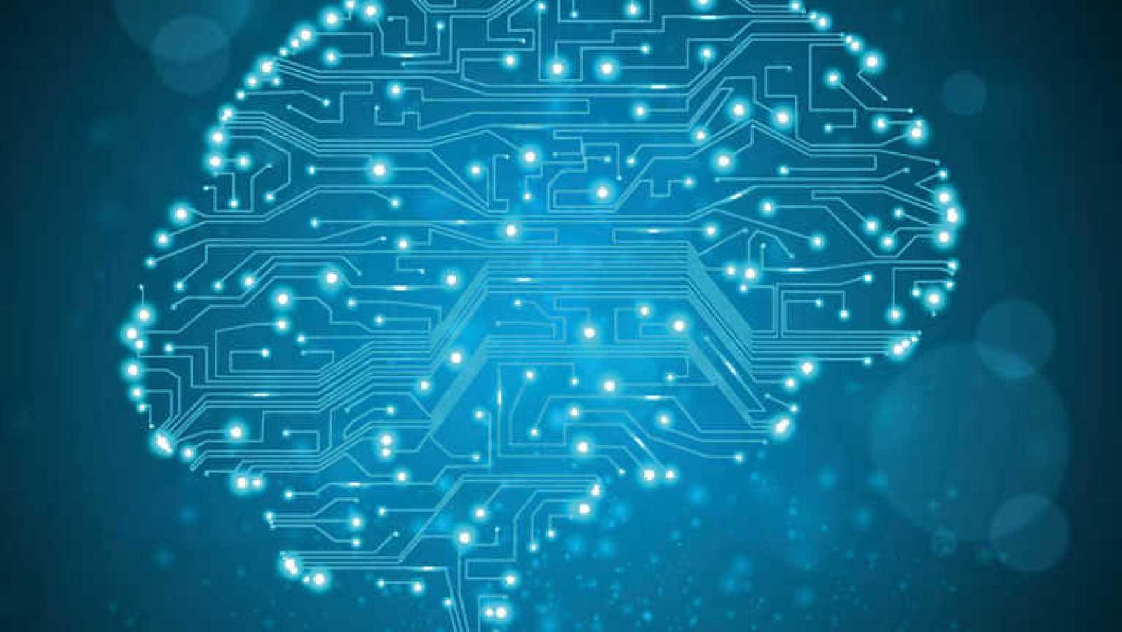 Informe Semanal - ¿Es internet un cerebro? - ver ahora