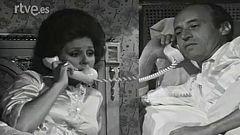 Historias de Juan Español -  Y Lolita