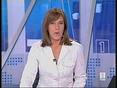 """""""Ya te vale"""", nuevo programa de TVE"""