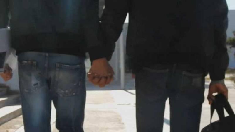 Nueva campaña contra la homofobia en Marruecos