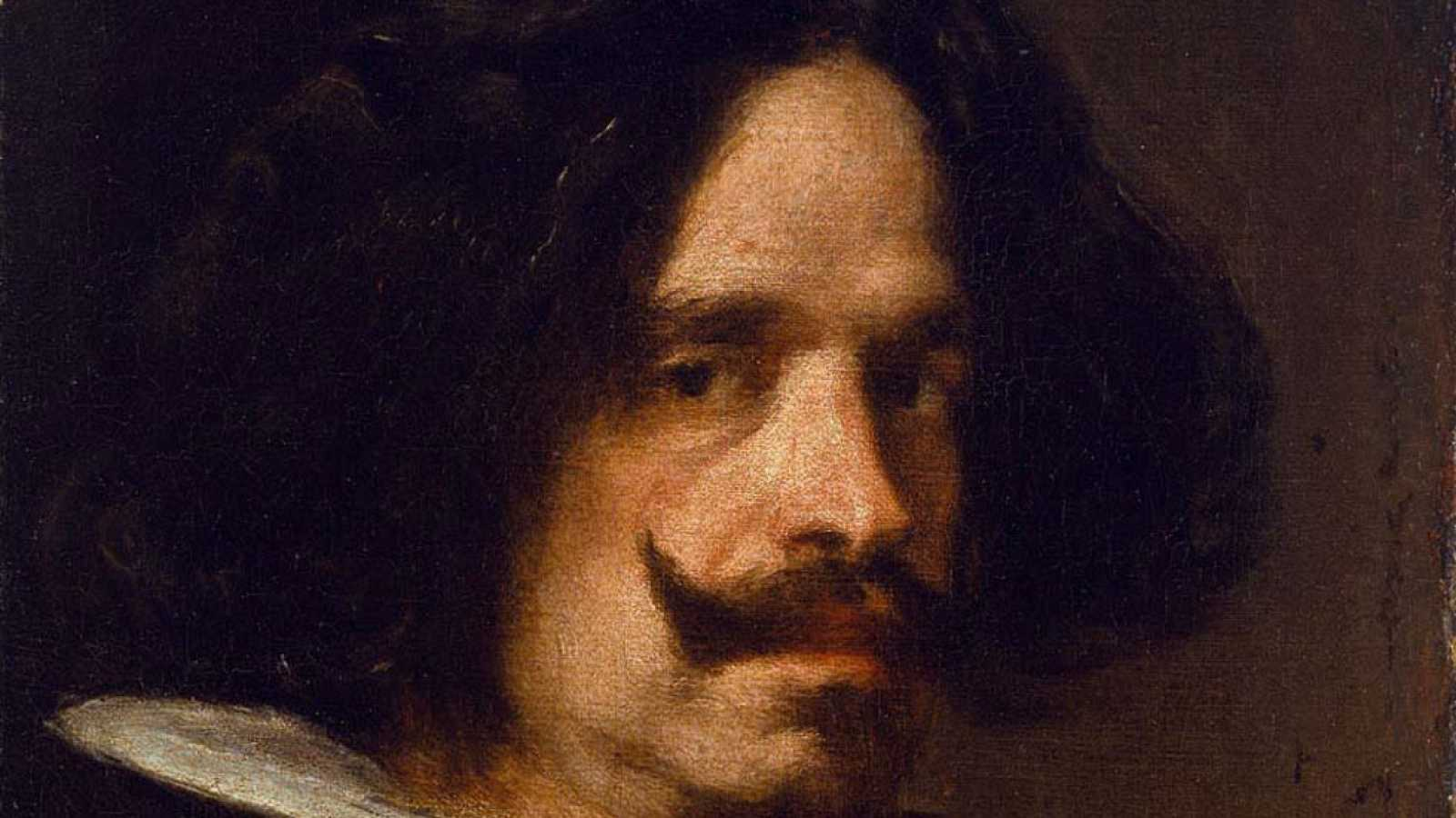 Fue Informe - Reencuentro con Velázquez (1999) - ver ahora