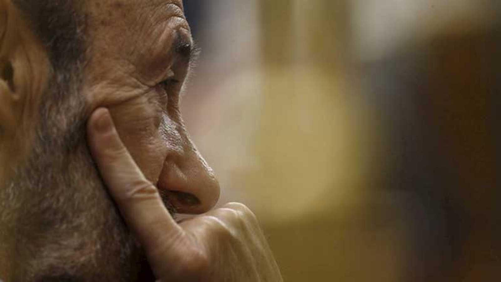 Último gran discurso parlamentario de Alfredo Pérez Rubalcaba
