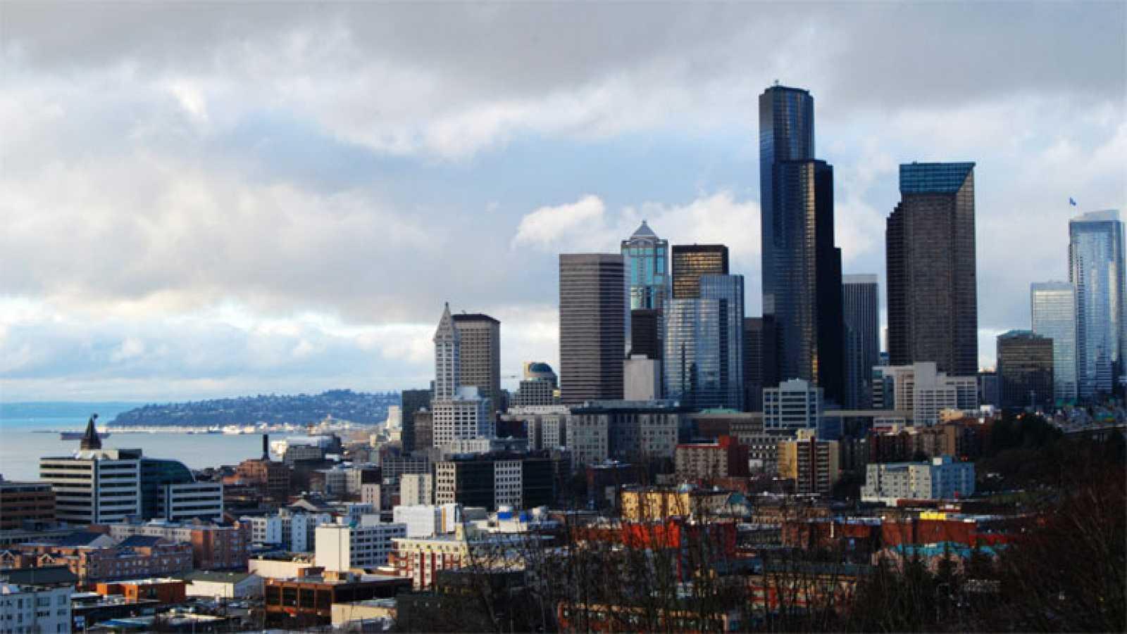 Repensar las ciudades para que sean más igualitarias y seguras