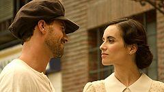 Amar en tiempos revueltos - Regresa la primera temporada a La 1 de TVE