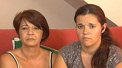 Entre Todos - Yésica necesita ayuda para contratar un abogado en Argentina