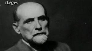 La Andalucía de Juan Ramón