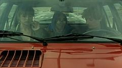 La mujer de tu vida - T2 - La mujer gafe