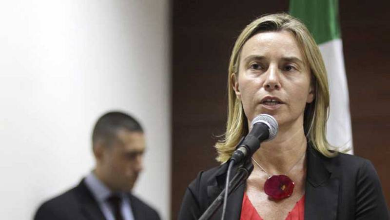 La UE afronta el reparto de cargos, buscando equilibrios políticos, pero también geográficos o de género