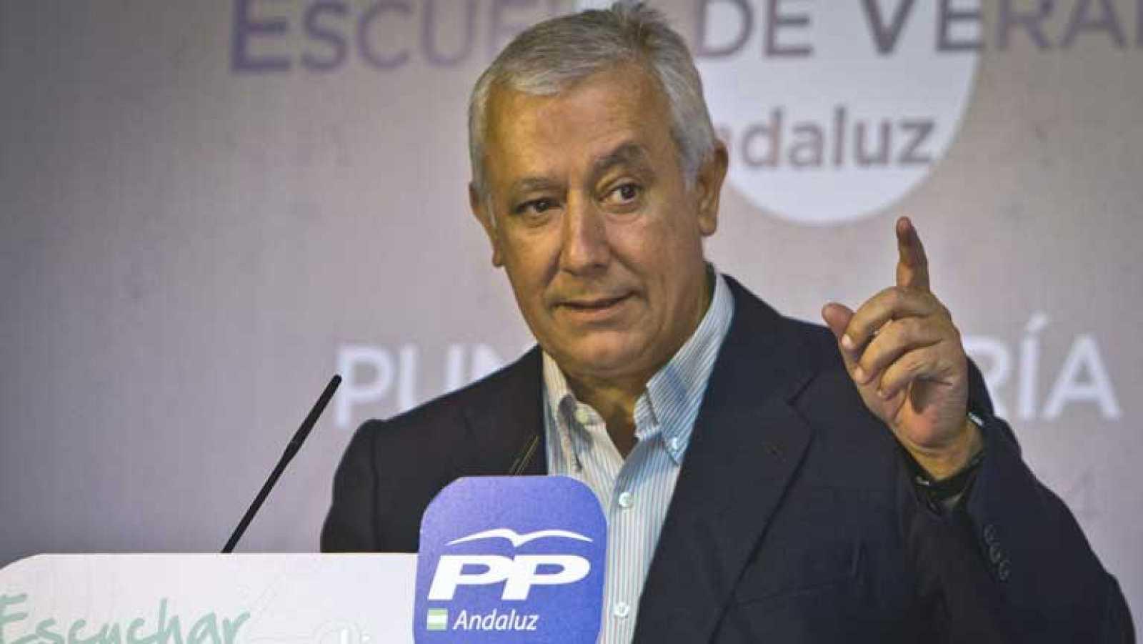 El PP destaca la importancia de los municipios en la creación de empleo y crecimiento económico