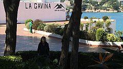 Històries de taula i llit - Hostal de La Gavina