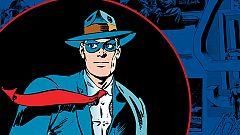 La historieta - Cap. 9: 'Policías y ladrones'