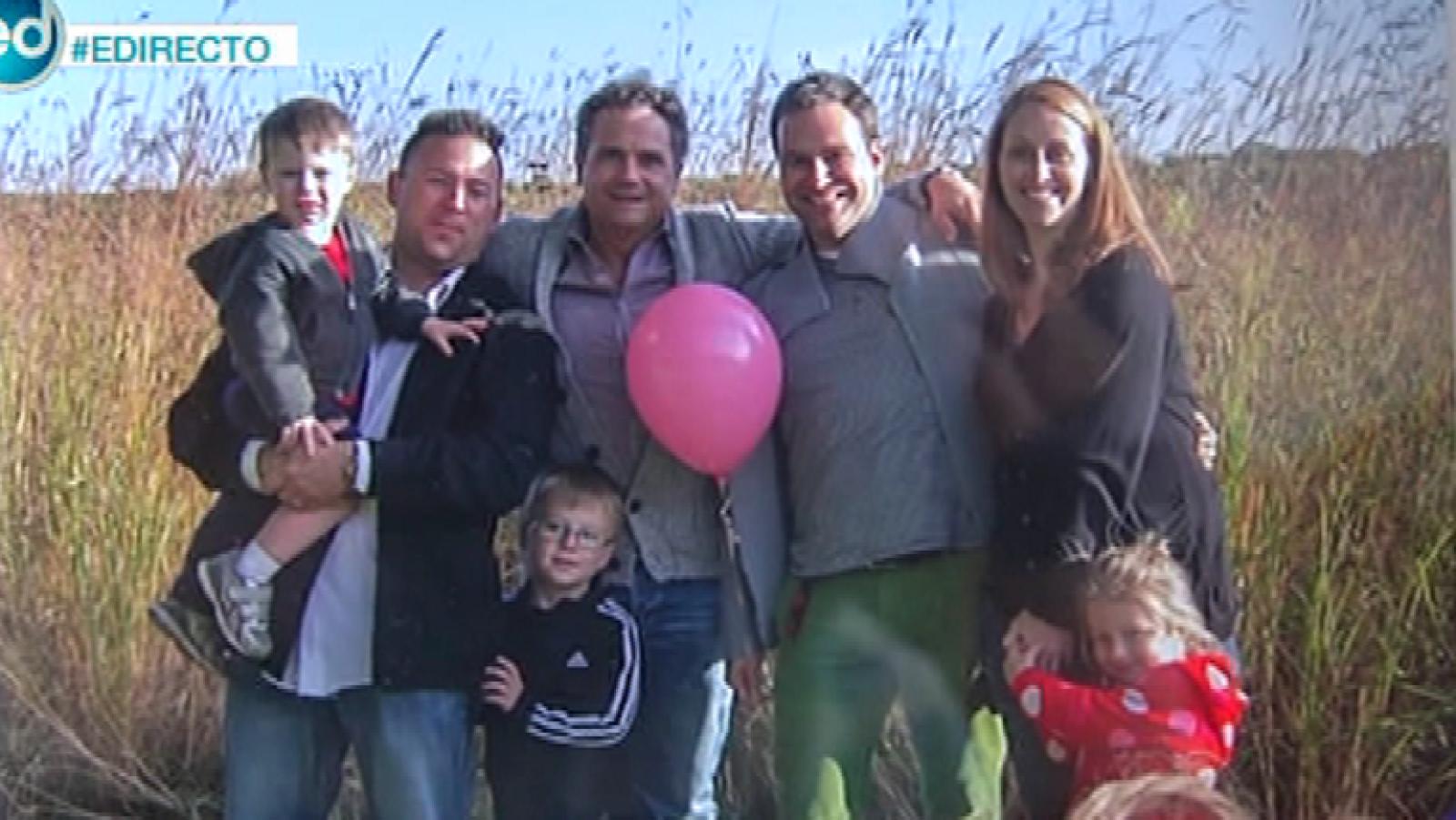España Directo- La larga lucha por ser padres