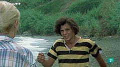 """Verano Azul - """"¡Chanquete ha muerto!"""""""
