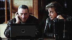 'Asesinato Justo', con Robert De Niro y Al Pacino