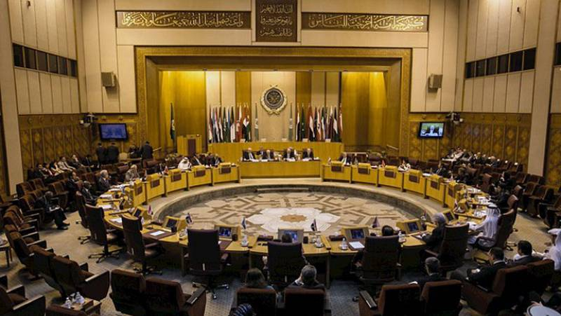 Israelíes y palestinos buscan un acuerdo en una segunda ronda de negociaciones en Egipto
