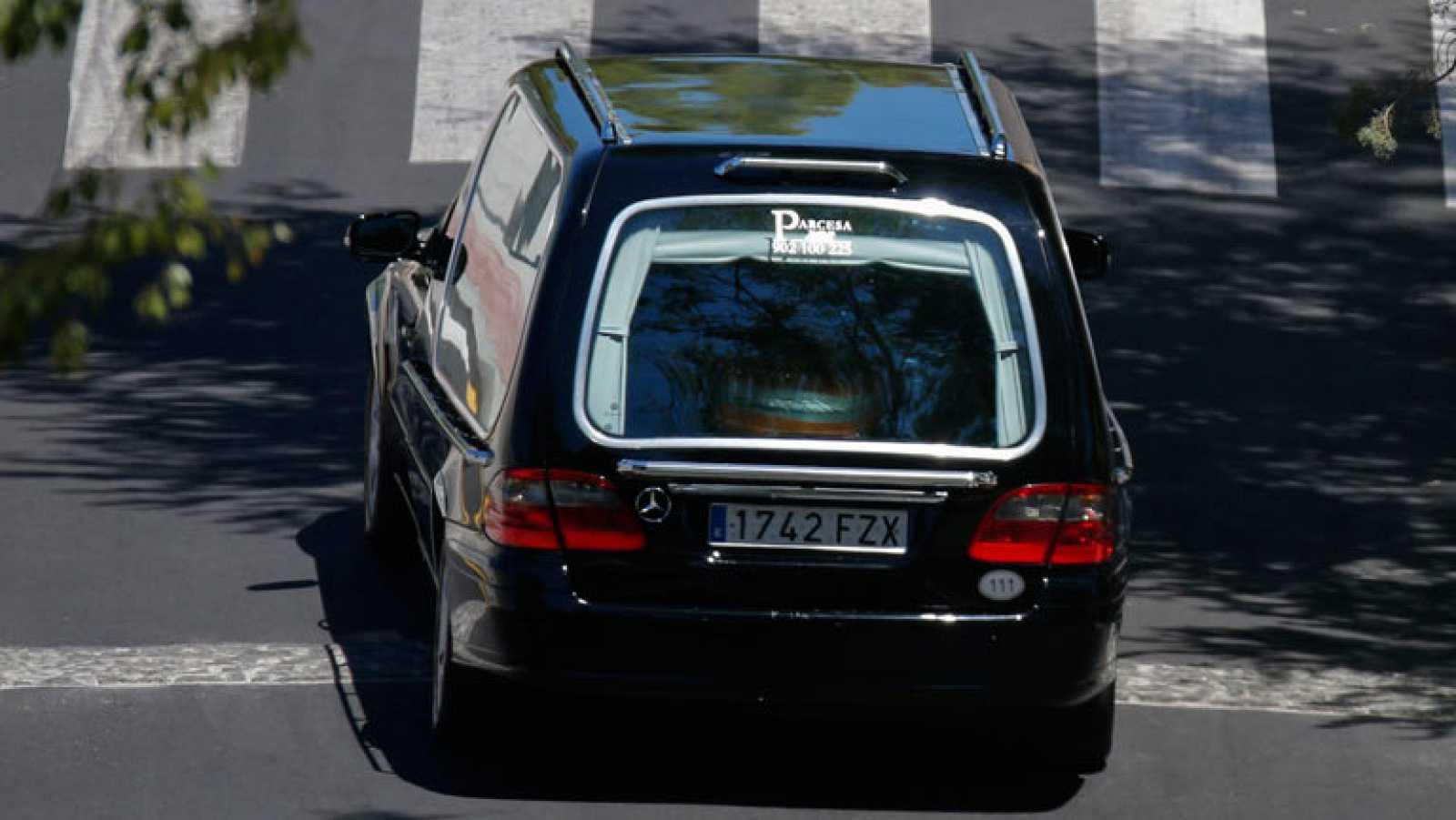 Muere por ébola el religioso español Miguel Pajares