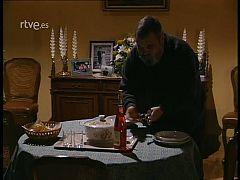Arxiu TVE Catalunya - Marina