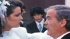 Pepe Carvalho - Recién casados