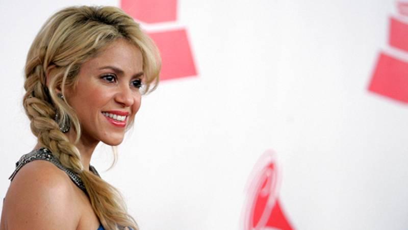 Un juez declara que la canción 'Loca' de Shakira es un plagio