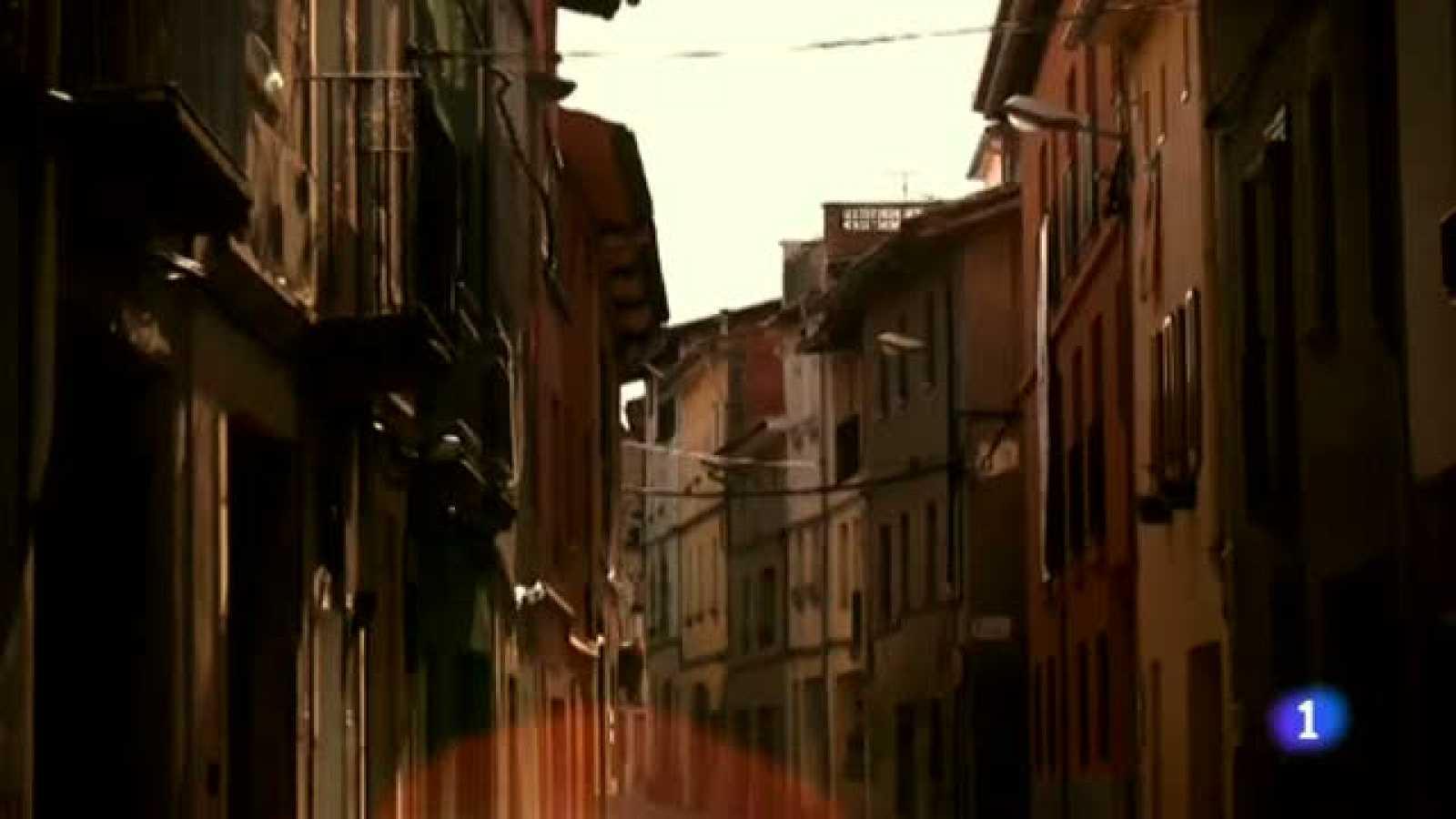 El Pueblo Más Divertido - Los pueblos que no llegaron a la final - Ver Ahora
