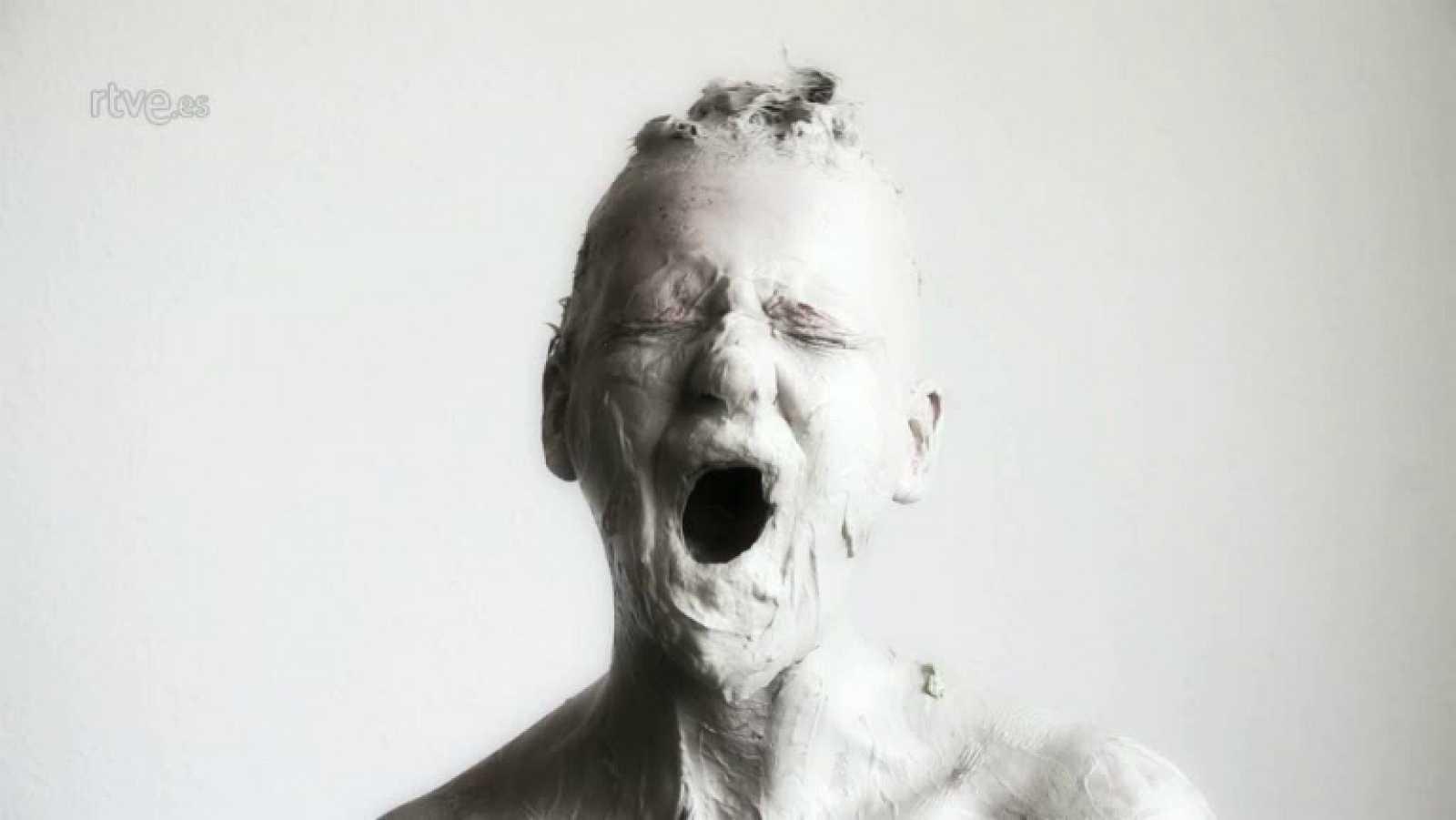 Palabra Voyeur - '¡Griten!'. Carlos Fuentes - 10/09/14 Ver ahora