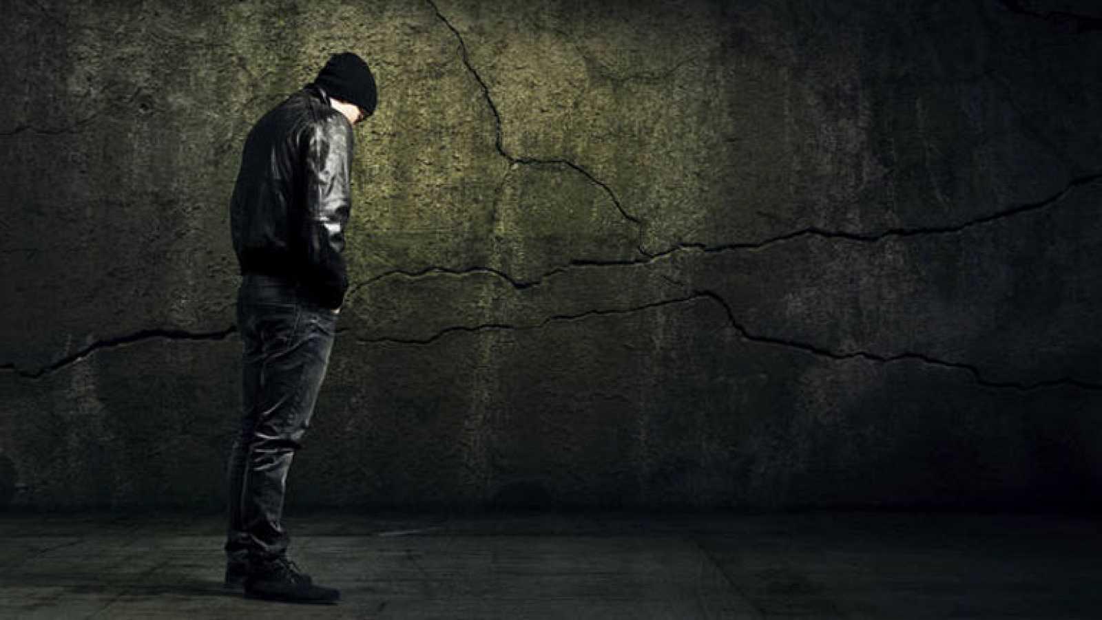 El suicidio es la primera causa de muerte no natural en España