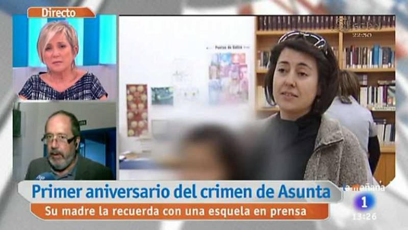 Amigas y conocidas - 22/09/14 - ver ahora