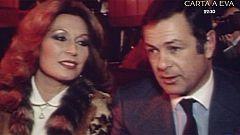 T con T - 'Bla, bla, bla', el primer programa de corazón de la televisión