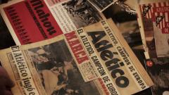 'Sostiene Ramón' - Trailer