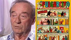Humoristas gráficos y dibujantes de historietas: Nadal