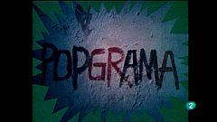 Para todos La 2 - Para todos la tele - Popgrama