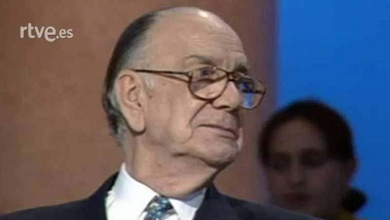 El lector - Camilo José Cela