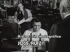 De película - Guillermo Cabrera Infante