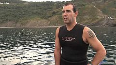 Viviendo el mar - Programa 4