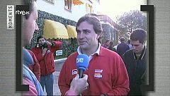 Arxiu TVE Catalunya - Història del Rally Costa Brava - Capítol 4