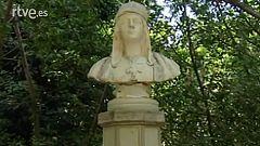 Planeta Árbol - El escondrijo de Isabel la Católica