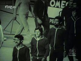 CAMPEONATOS DE EUROPA DE LUCHA