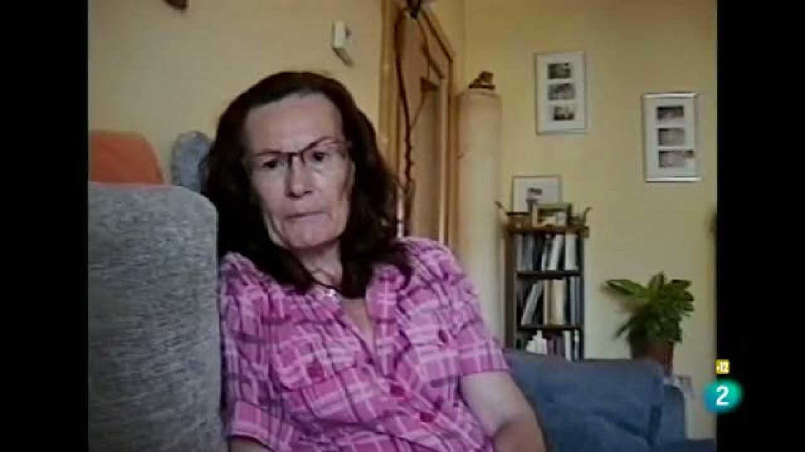 El documental 'Escocia' en Cineteca
