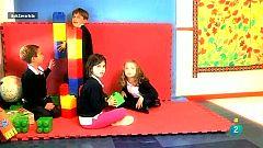Los niños y la avaricia
