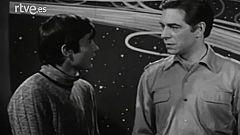 Amigos del espacio - Nuestra galaxia