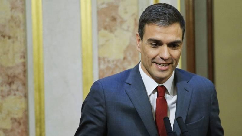 El PP defiende la actuación del gobierno ante las críticas de Izquierda Plural y UPyD