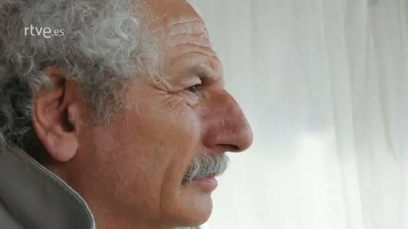 Imprescindibles - Rafael habla de sus comienzos en el teatro en los años 70