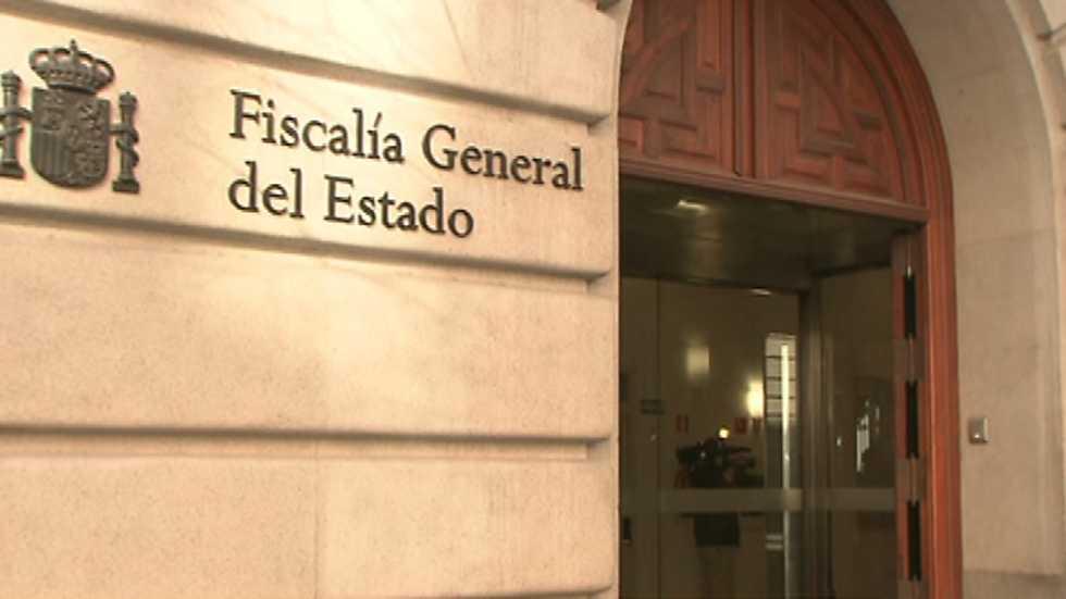 Telediario - 21 horas - 17/11/14 - RTVE.es
