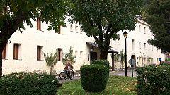 Històries de taula i llit - Balneari De Caldes De Boi, Caldes de Boí - Avanç