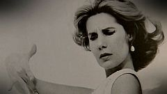 Cayetana, la duquesa más flamenca