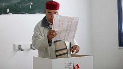 Túnez, la primavera que sobrevivió