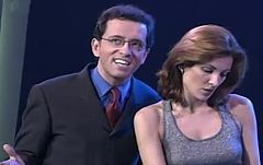 Telepasión 1998 - El programa del siglo