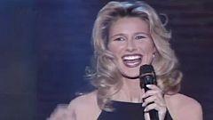 Telepasión 1997 - Telepasión por bailar